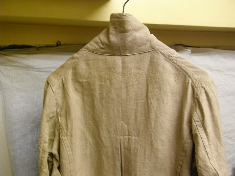 classic heavylinen country coat_f0049745_12041855.jpg