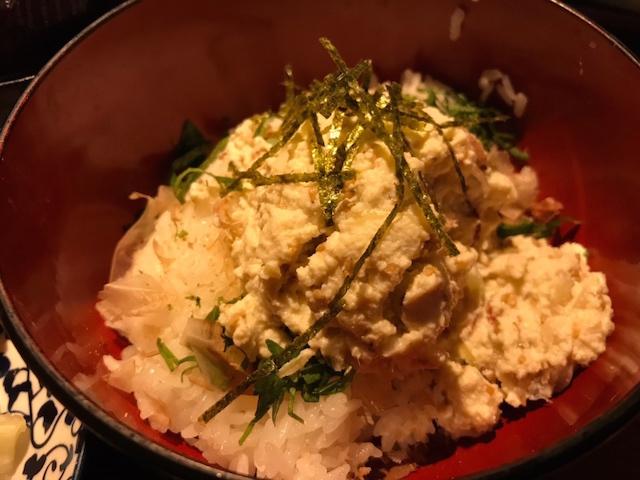 とうふ創菜Dining蒼_e0360552_15185033.jpg