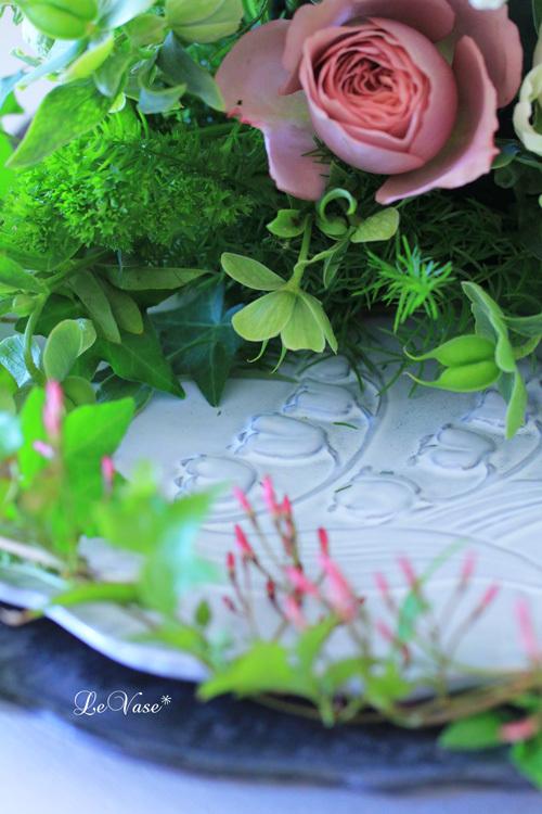 Jardin de printemps du muguet_e0158653_22344751.jpg
