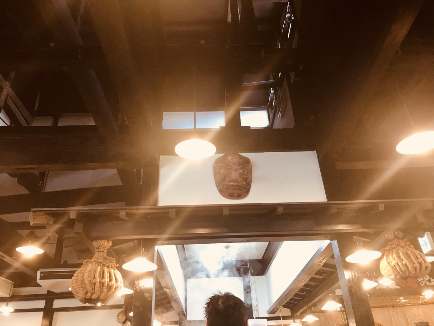 トミー本店♪久しぶりのグッチーブログ☆S様ウイッシュご成約!!トミーレンタカー☆自社ローン☆_b0127002_16545796.jpg