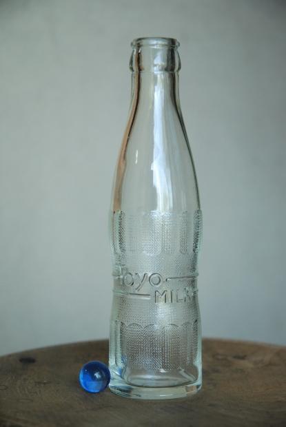 Sハケ シーズン2(陶磁器と飲料瓶他)_d0359503_23012518.jpg