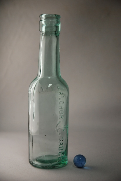 Sハケ シーズン2(ソース、調味料瓶)_d0359503_23034740.jpg