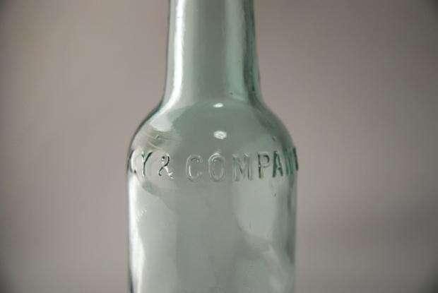 Sハケ シーズン2(ソース、調味料瓶)_d0359503_23035196.jpg