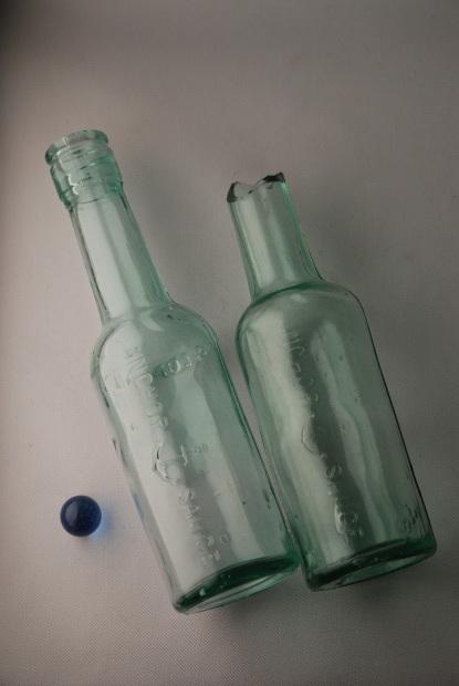 Sハケ シーズン2(ソース、調味料瓶)_d0359503_23035690.jpg
