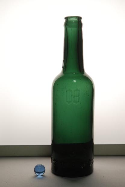 Sハケ シーズン2(お酒と佃煮瓶)_d0359503_23050336.jpg