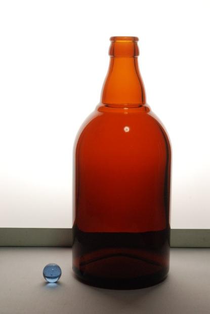 Sハケ シーズン2(お酒と佃煮瓶)_d0359503_23063601.jpg