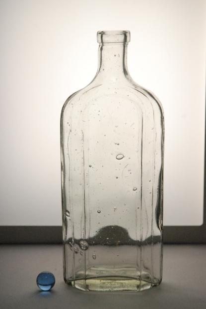 Sハケ シーズン2(お酒と佃煮瓶)_d0359503_23071220.jpg