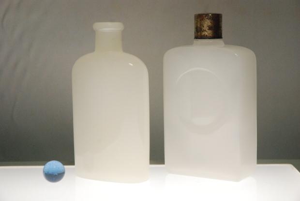 Sハケ シーズン2(化粧瓶とクリーム瓶)_d0359503_23072345.jpg
