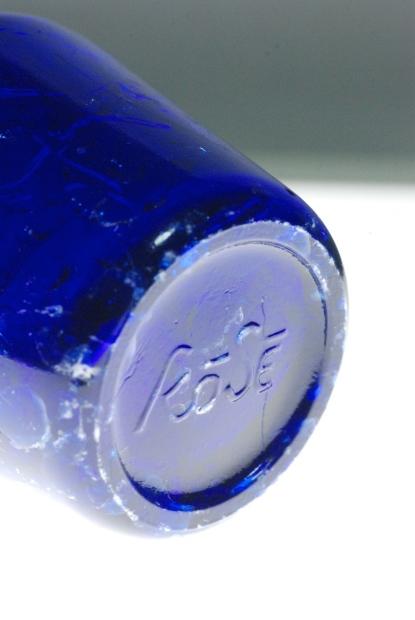 Sハケ シーズン2(化粧瓶とクリーム瓶)_d0359503_23081516.jpg