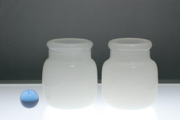 Sハケ シーズン2(化粧瓶とクリーム瓶)_d0359503_23082024.jpg