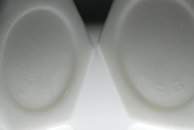 Sハケ シーズン2(化粧瓶とクリーム瓶)_d0359503_23094420.jpg
