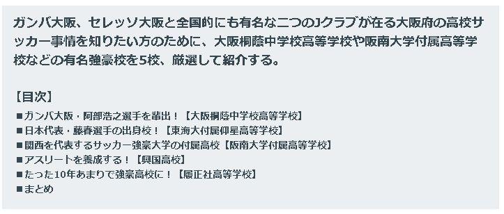 b0300920_20053260.jpg