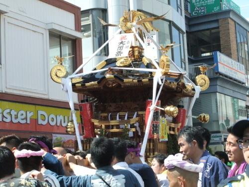 大岡越前祭り...._b0137932_17162693.jpg
