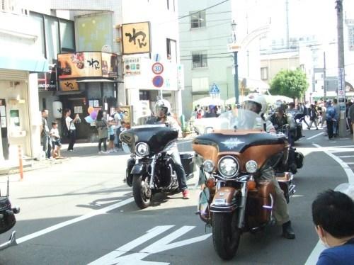 大岡越前祭り...._b0137932_17172909.jpg
