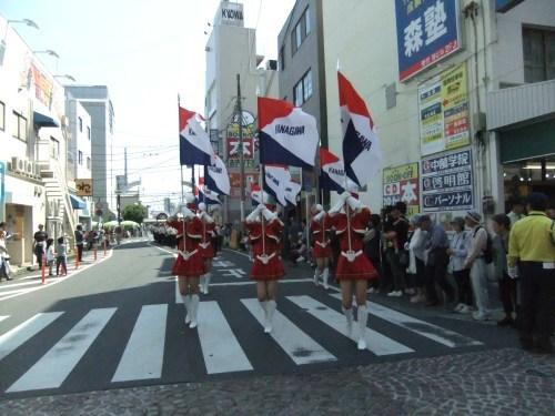 大岡越前祭り...._b0137932_17181801.jpg