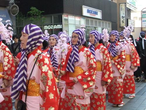 大岡越前祭り...._b0137932_17264502.jpg