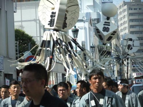 大岡越前祭り...._b0137932_17283490.jpg