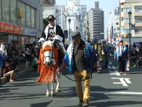 大岡越前祭り...._b0137932_17331685.jpg
