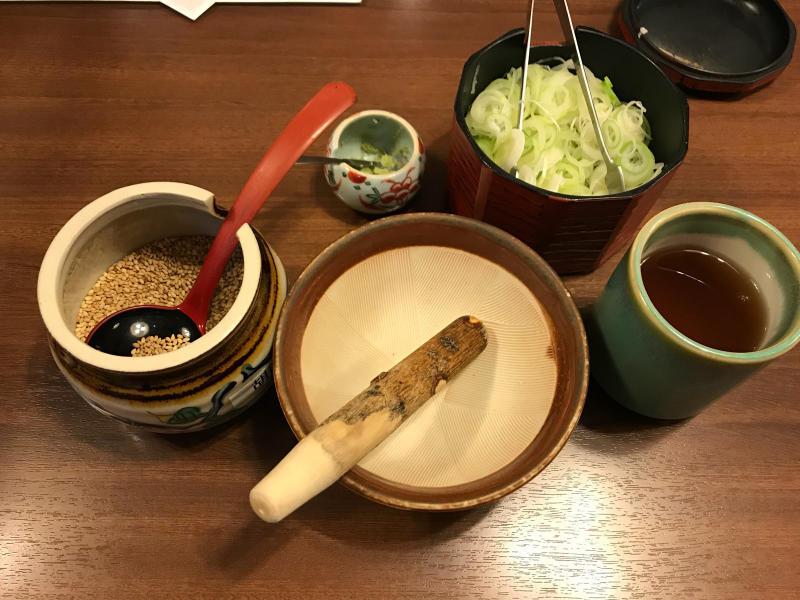 小嶋屋総本店のへぎそば_a0359239_20300157.jpg