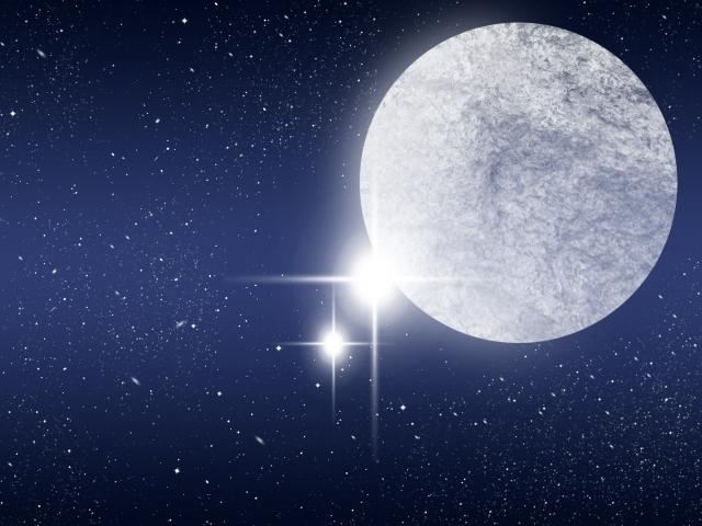 この世から光の世界に還った魂は…。~短い人生をどう生きよう?~_b0298740_01181183.jpg