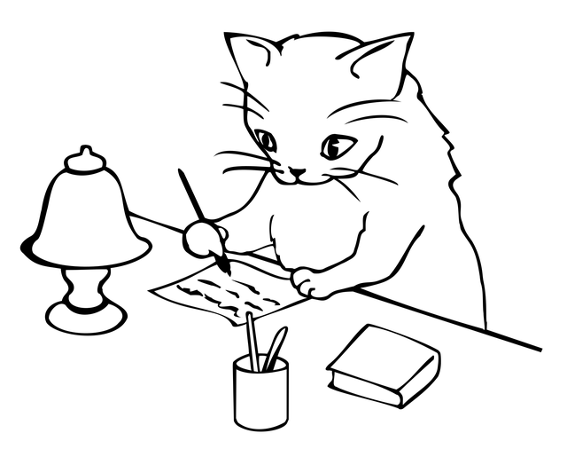 e0387640_19590468.png