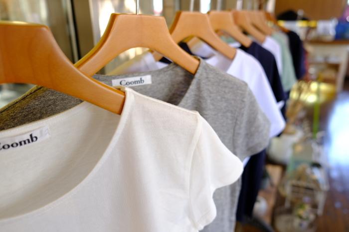 """""""2018 Summer Rogo T-Shirt Collection...4/22sun\""""_d0153941_17533104.jpg"""