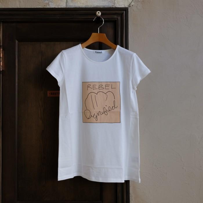 """""""2018 Summer Rogo T-Shirt Collection...4/22sun\""""_d0153941_18503397.jpg"""