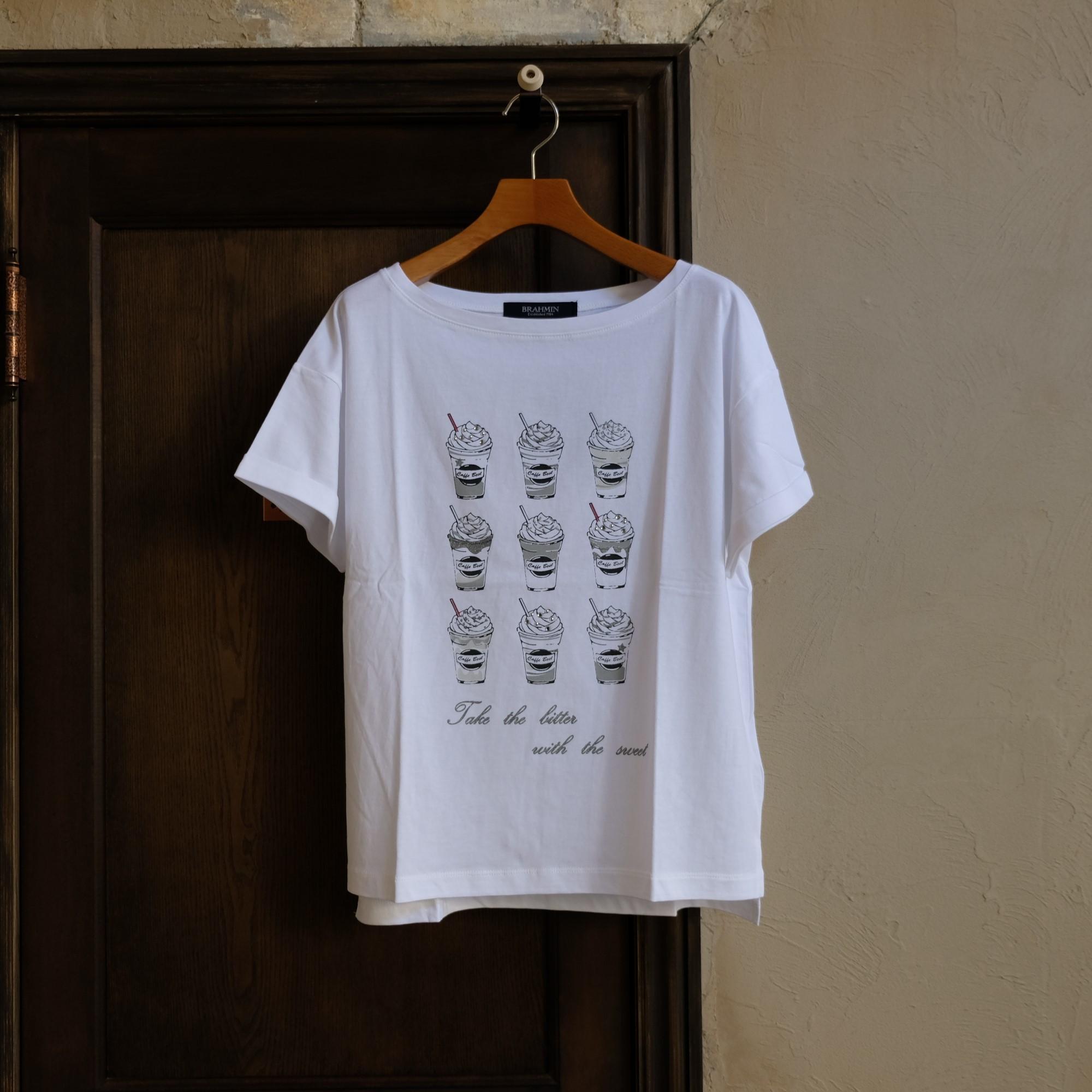 """""""2018 Summer Rogo T-Shirt Collection...4/22sun\""""_d0153941_18513206.jpg"""