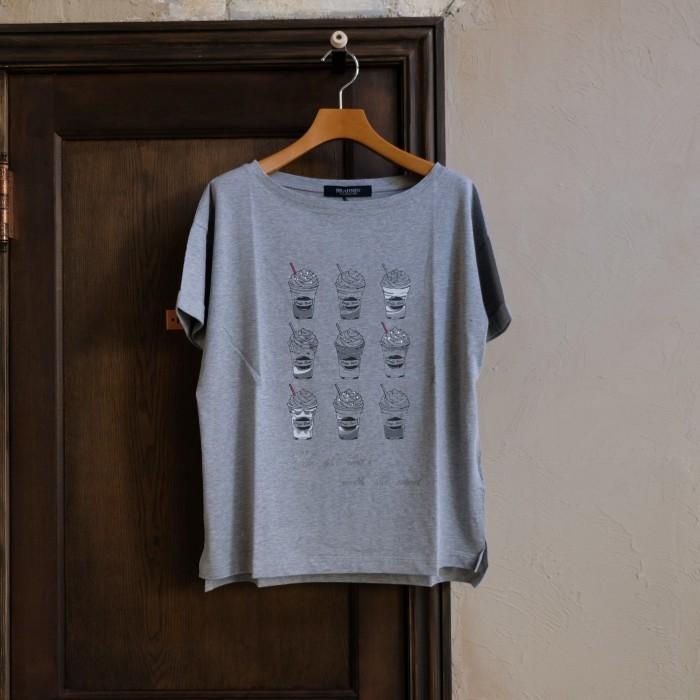 """""""2018 Summer Rogo T-Shirt Collection...4/22sun\""""_d0153941_18514206.jpg"""
