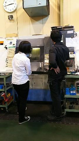 4/21(土)  佐久間さんとワークショップ_a0272042_19065011.jpg