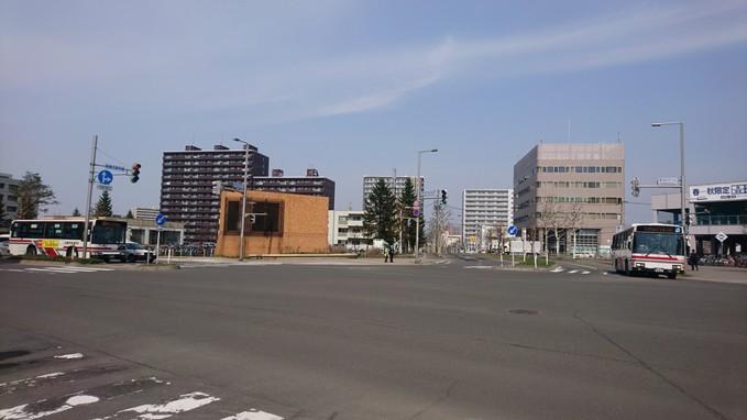 新札幌_b0106766_18363747.jpg