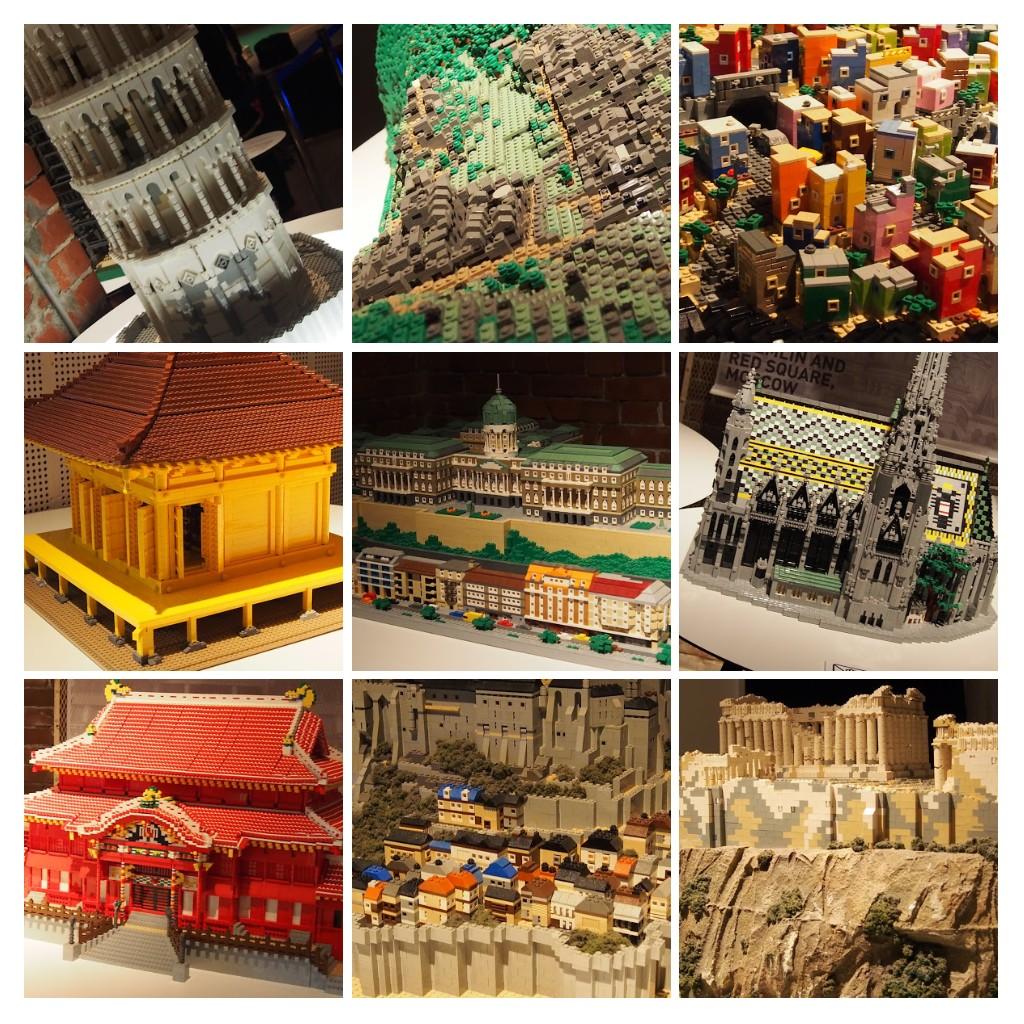 金森ホールにて世界遺産レゴブロック展_b0106766_2194513.jpg