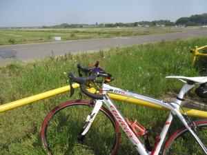 久しぶりにサイクリング_a0027275_21575301.jpg