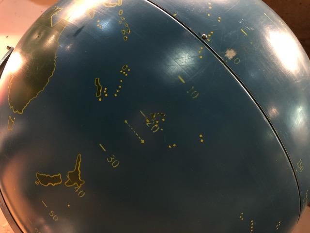 4月25日(水)大阪店アクセサリー&ヴィンテージ入荷!!#1 U.S.Military編Part1!MilitaryGlobe&Accessory!!_c0078587_19312551.jpg