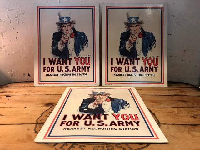 4月25日(水)大阪店アクセサリー&ヴィンテージ入荷!!#1 U.S.Military編Part1!MilitaryGlobe&Accessory!!_c0078587_20241989.jpg