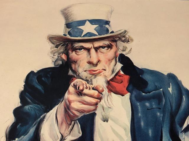 4月25日(水)大阪店アクセサリー&ヴィンテージ入荷!!#1 U.S.Military編Part1!MilitaryGlobe&Accessory!!_c0078587_20251956.jpg