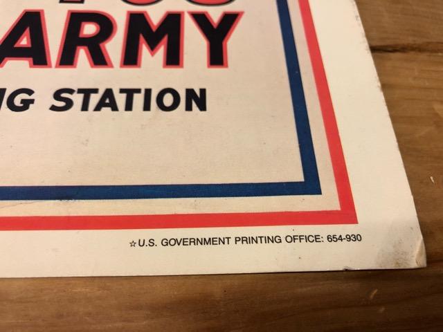 4月25日(水)大阪店アクセサリー&ヴィンテージ入荷!!#1 U.S.Military編Part1!MilitaryGlobe&Accessory!!_c0078587_2025259.jpg