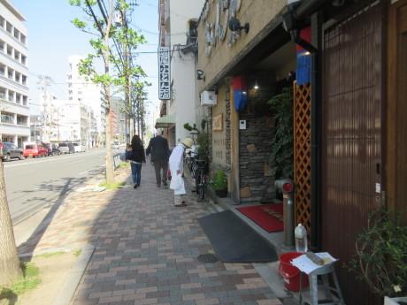さらんばんの晩餐 ほか_a0203003_14132507.jpg