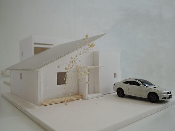 新プロジェクト_d0168406_08330093.jpg