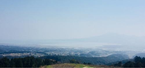 an one登山部information_e0246710_15383208.jpg