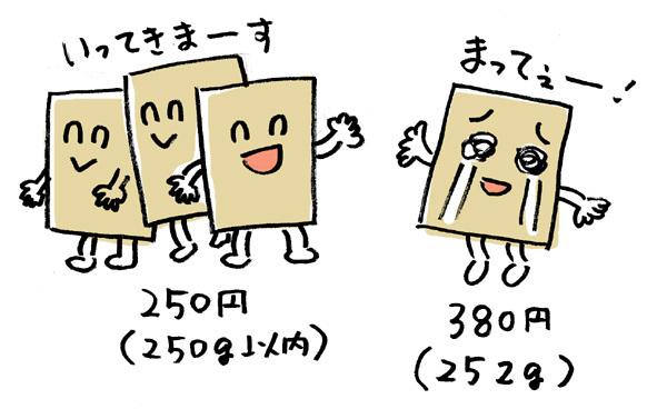 b0044915_19335242.jpg