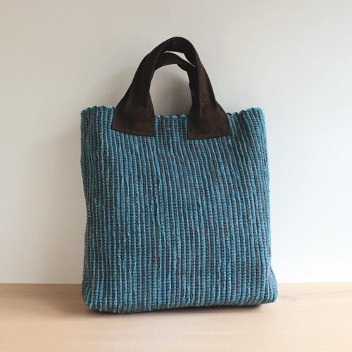 薄井ゆかりさんの定番のバッグ。_a0026127_15125411.jpg