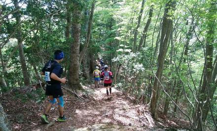 Okumikawa Power Trail 2018 応援してきました!_b0185232_21272062.jpg