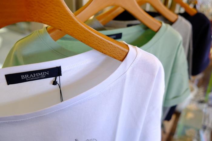 """""""2018 Summer Rogo T-Shirt Collection...4/22sun\""""_d0153941_10211399.jpg"""