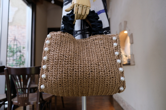 """""""2018 Spring & Summer New with Bag & Watch...4/23mon\""""_d0153941_18231991.jpg"""