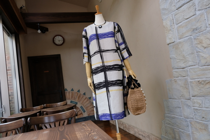 """""""2018 Spring & Summer New with Bag & Watch...4/23mon\""""_d0153941_18240682.jpg"""