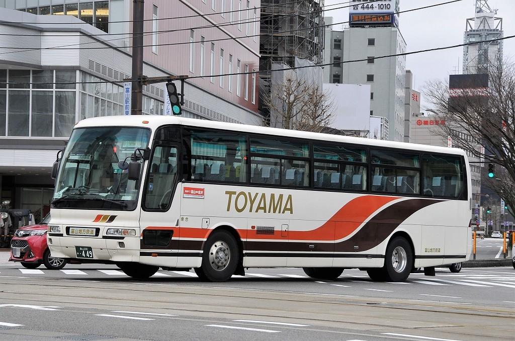 富山地方鉄道(富山230あ449)_b0243248_22534180.jpg