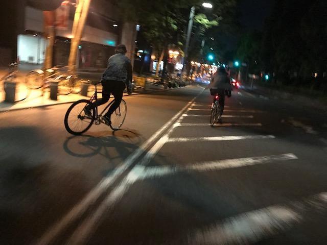 自転車日和_e0365651_23085663.jpg