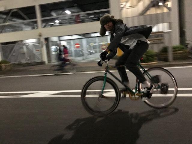 自転車日和_e0365651_23095612.jpg