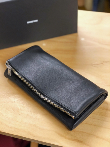 "【MAGGIE FARM】""Chief Wallet\""_d0227059_10563702.jpg"